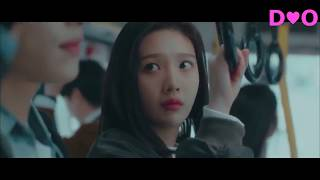 위대한 유혹자 'Bad Boy' Red Velvet 레드벨벳...