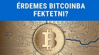 fektethetek bitcoinbe)
