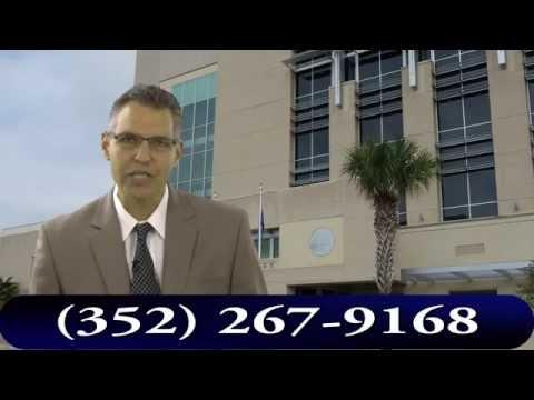 Eustis FL car accident lawyer | (352) 267-9168 | car accident attorney Leesburg FL