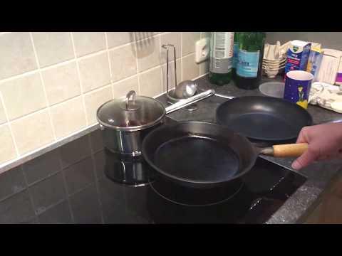 kitchenaid-pfanne-auf-induktion