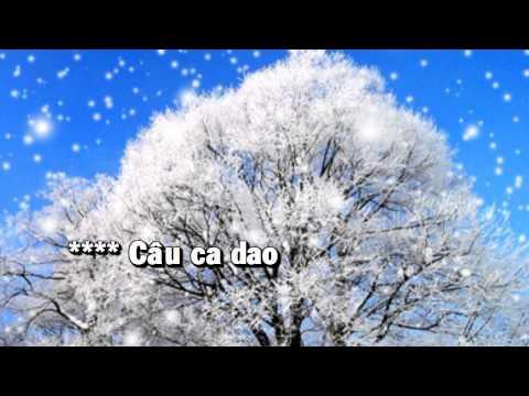 [HD] Karaoke Tôi Vẫn Nhớ (Karaoke by Kgmnc)