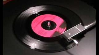 The Honeycombs (Joe Meek) - Can