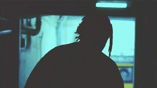 Zapętlaj Nguvo - Trapicana (Official Music Video)   デーモンAstari