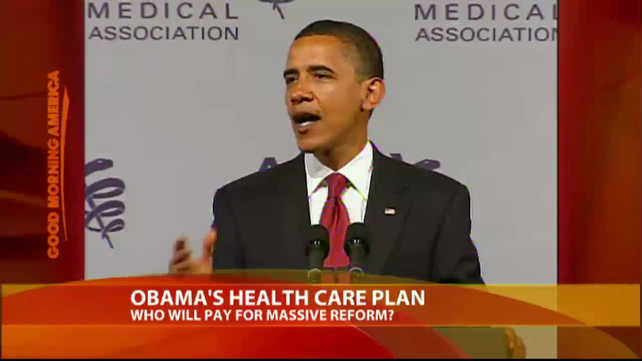 president obama s health care plan Let's start with president barack obama, whose if you like your health care plan, you can keep it lie was the central selling point of his campaign to win passage of the affordable care act.