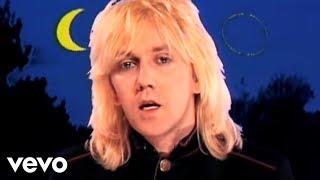 Die Prinzen - Mann im Mond (Official Video) (VOD)