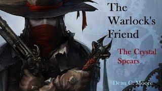 The Warlock's Friend