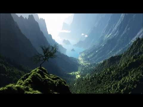 MitiS Mix (Drum & Bass/Lovestep/Progressive House) (HQ/HD)