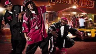 Lil Jon-Machuka