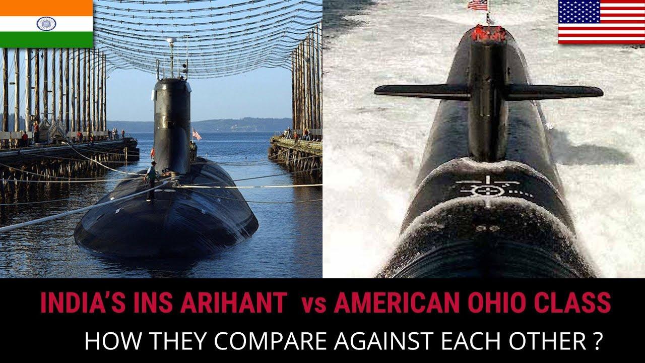 Submarine The Knotty Black