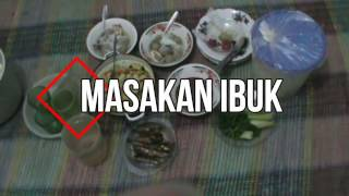Video Resep Masakan Ibu-ibu Desa download MP3, 3GP, MP4, WEBM, AVI, FLV Maret 2018