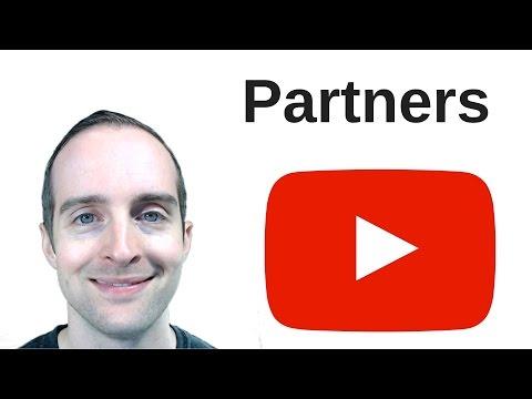 YouTube Partner Program Secrets Inside Building a 100,000 Subscriber Channel