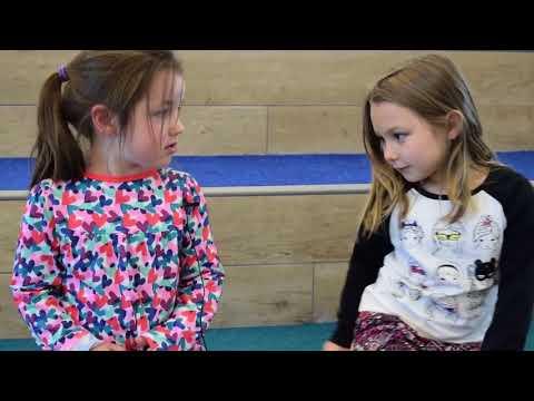 YMCA Of Northern Colorado After School Care