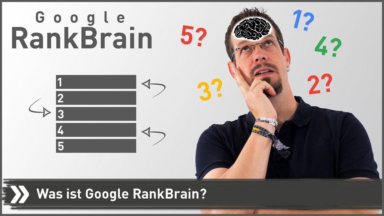 Was Ist Google +