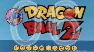 06 OVAs Dragon Ball Z Especial de 2007 LEGENDADO P