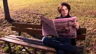 Gazzetta dello Sport - 8 marzo - Origami in rosa
