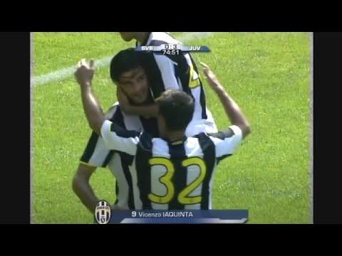 HIGHLIGHTS: Juventus Women vs Brescia 1-2 | 14.4.2018
