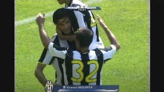 HIGHLIGHTS: Juventus Women vs Brescia 1-2   14.4.2018