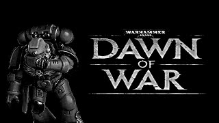 Warhammer 40.000: Dawn of War - ч.6: варп маяк