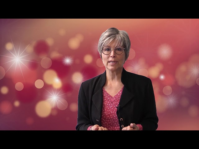 Éducation Affective Relationnelle et Sexuelle, Brigitte Roudière