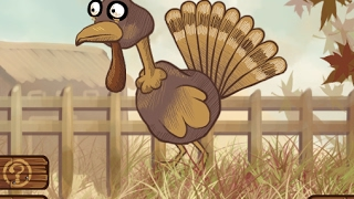 Turkey Cooking Simulator Full Gameplay Walkthrough