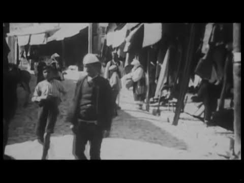Aliye Mutlu - Bülbülüm Altın Kafeste (Official Video)