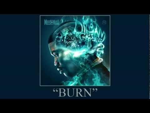meek-mill-ft.-big-sean---burn