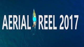 Aerial Reel :: 2017