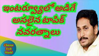 Download Nava Rathnalu Videos - Dcyoutube