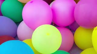 12 March 2019||Birthday Status|Birthday Song||Best Birthday Whatsapp Status||Happy Birthday