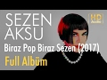 Sezen Aksu - Biraz Pop Biraz Sezen Full Albüm (Official Audio) Video Klibi