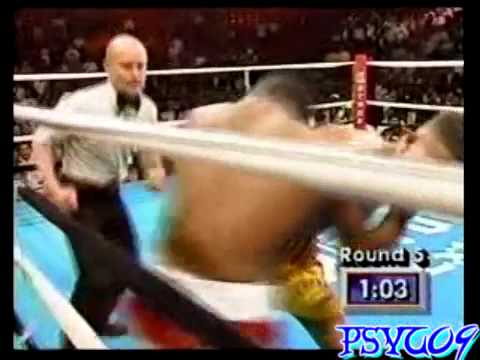 Download Boxing Highlights