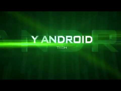super car no txd only DFF file gta San Andreas in Android ||Mali ||powervr|| ANDRENO||