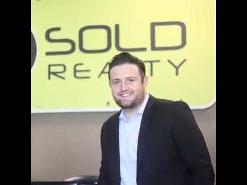 Phil Shaver Go Sold Realty