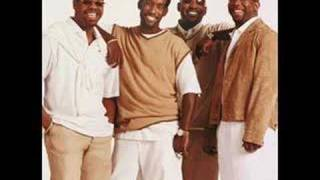 Boyz II Men - Four Seasons Of Loneliness (Accapella)
