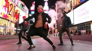 Privacy - Chris Brown | SWERV CHOREOGRAPHY  @chrisbrownofficial