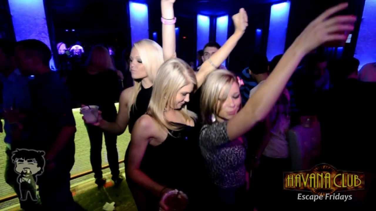 Видео ночной клуб 18 флаера ночного клуба