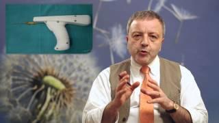 Gaz - Gaita kaçırma nasıl tedavi edilir? 2017 Video