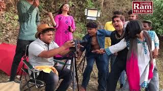 જરૂરથી જોવો: Jigli Khajur New Comedy Video - ખજૂર કરે એકટિંગ | Gujarati New Comedy | મઝા પડશે