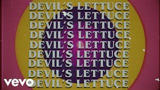 Play Devil's Lettuce