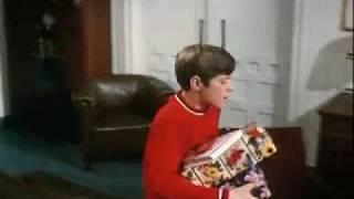 Youtube- Heintje Wenn Du Einmal Geburtstag Hast