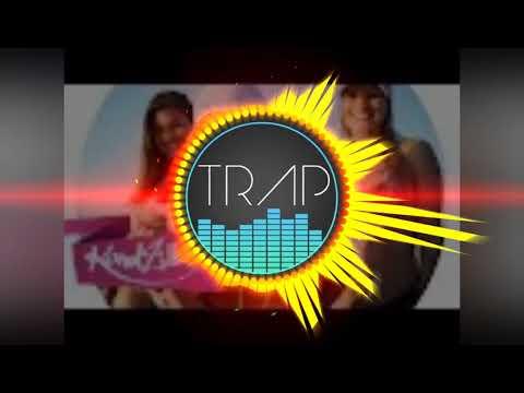 MC Kevinho - Canal Kondzilla - Olha a Explosão(trapsound)