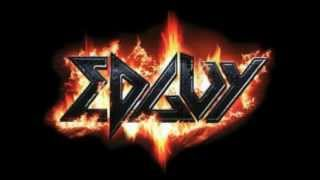 Edguy - Fucking With Fire / Hair Force One