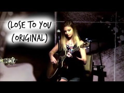 Close to You (original) | Caroline Dare | The Commodore Grille