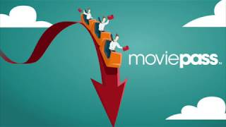 Bonus Features Clips - MoviePass 3: Night Of The Witches (Episode 23)