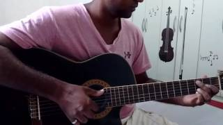 Baixar FERRUGEM PACIENCIA / Harmonia  VIOLAO