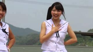 オレンジモンスター(愛の葉ガールズ・ほのか推しカメラ) ほのか 検索動画 33