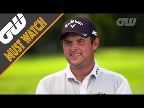 WGC-HSBC Champions course guide