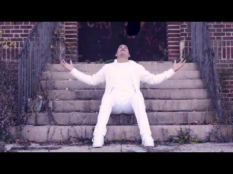 Teach Me - Miguel Pagan Jr. - Official Video