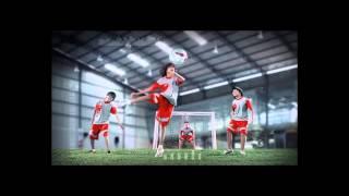coboy junior Pro ATT sepatu futsal murah