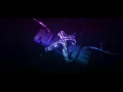 FREE 3D Intro #415 | Cinema 4D/AE Template